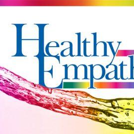 Healthy Empathy in Boulder!