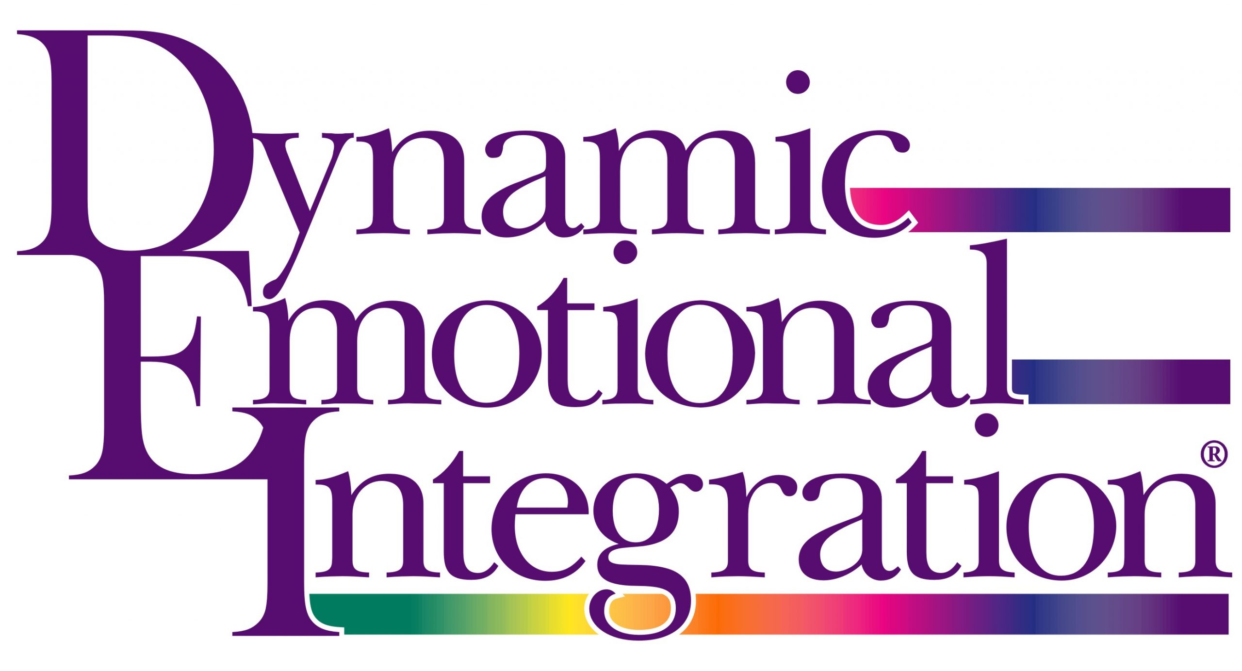 Emotion Dynamics